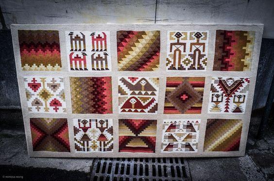 porte de clignancourt p 2d pattern photos and