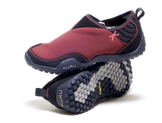 slipstream s slip on shoes for plantar fasciitis