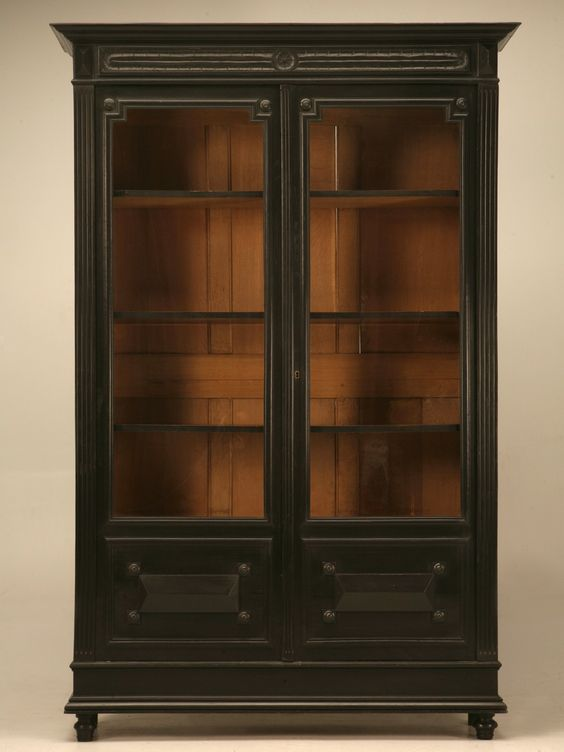 vintage bookcase for sale bookcases for antique bookcase and bookcases on 6779