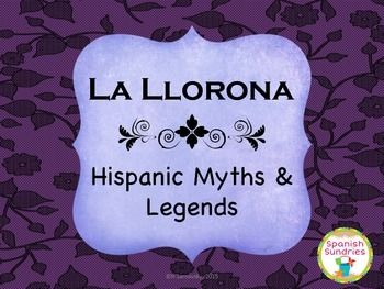 spanish myths and legends Spanish mythology refers to the sacred myths of the cultures of spain they include galician mythology , asturian mythology , cantabrian mythology , catalan mythology , lusitanian mythology and basque mythology.