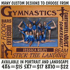 Gymnastics Paper Plates   lens for gymnastics personalized metal gymnastics blankets pillows ...