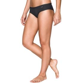 Under Armour Women's Pure Stretch Sheer Cheeky Underwear - Dick's Sporting Goods