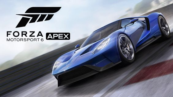 Forza Motorsport 6: Apex system requirements have been revealed, the game only support Windows 10 64-bit 1511 version and brings the ForzaTech engine to PC for the first time.