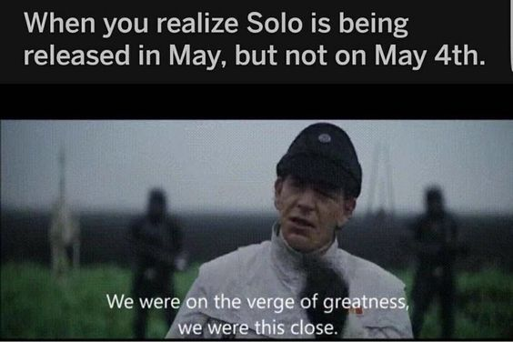 Star Wars Memes Star Wars Quotes Star Wars Humor Star Wars Memes
