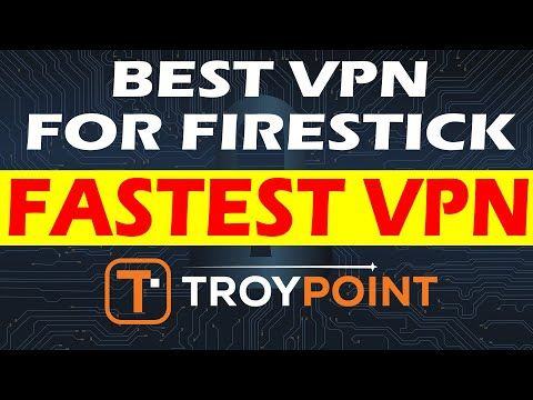 9ba4bf22066496f927129dd471f220f2 - Why Use A Vpn On Firestick
