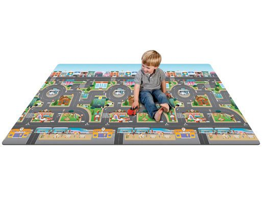Play Mats Plays And Best Toys On Pinterest