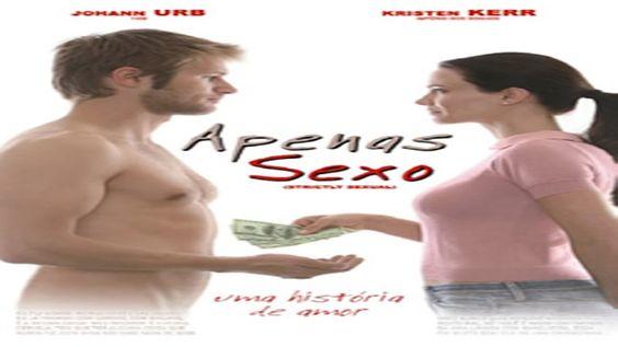 filme sexo completo sexo com avo