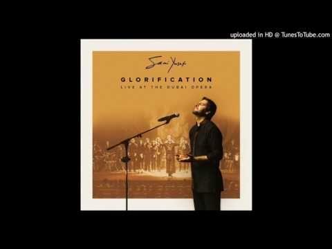 Sami Yusuf Glorification Arabic Version Youtube In 2021 Sami Youtube Songs