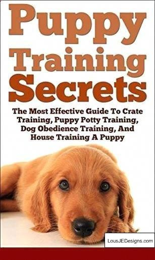 Sociable Purchased Dog Training Tips Leave A Review Dog