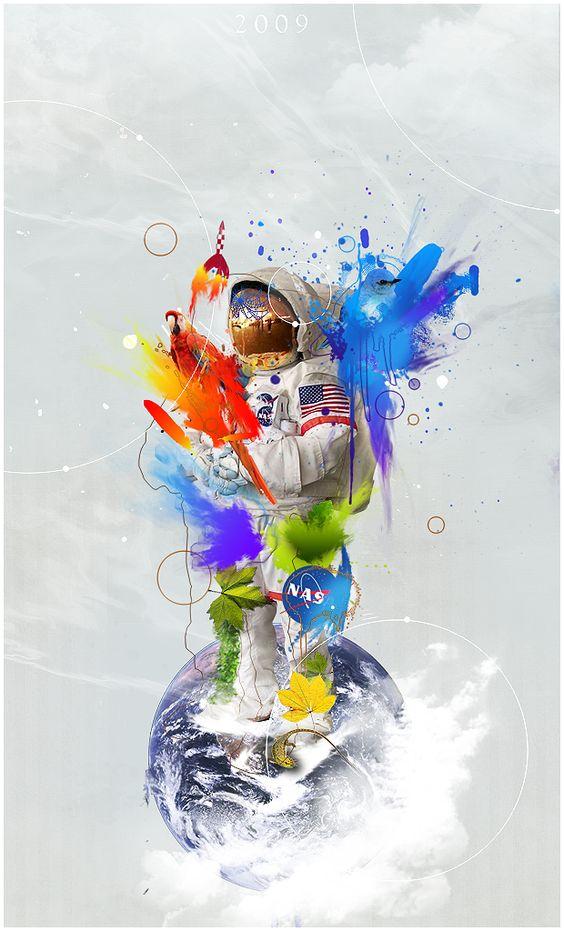 http://poisonvectors.deviantart.com/art/Cosmos-108193065