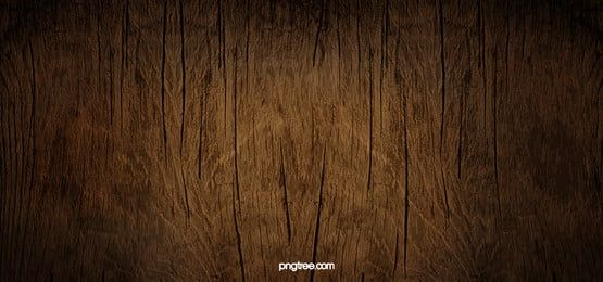 Acrylic Texture Grunge Antique Background In 2021 Red Texture Background Wood Texture Background Textured Background