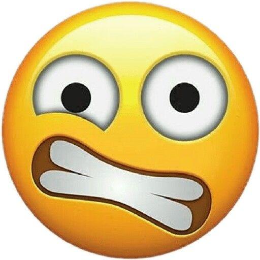 Pin De Helenroch Silva En Fondos Imagenes De Emojis Emojis Para Whatsapp Emoticones Para Whatsapp Gratis