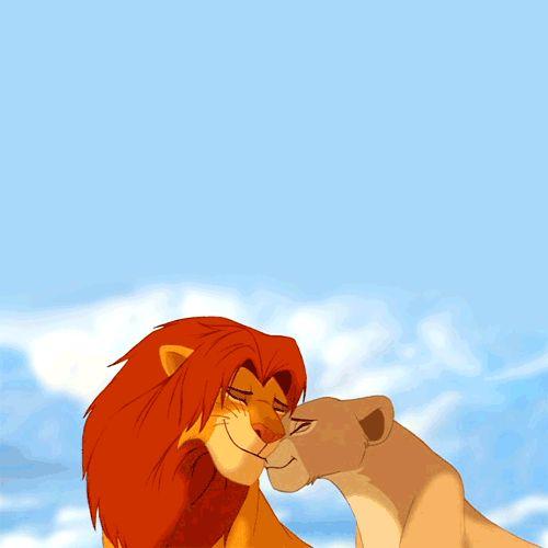 ♥ König der Löwen ♥