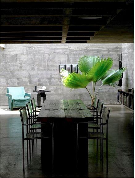 openhouse barcelona architecture casa leme paulo mendes de rocha 4
