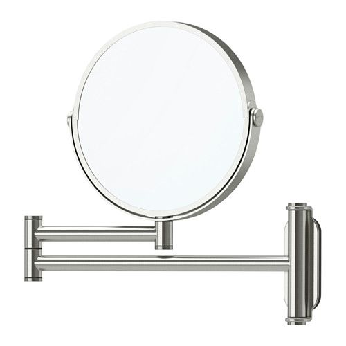 Us Furniture And Home Furnishings Mirror Magnifying Mirror Ikea