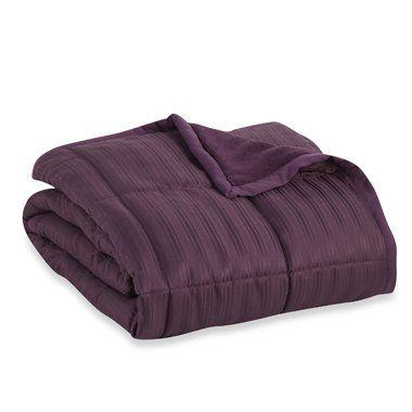 navan sofas done deal