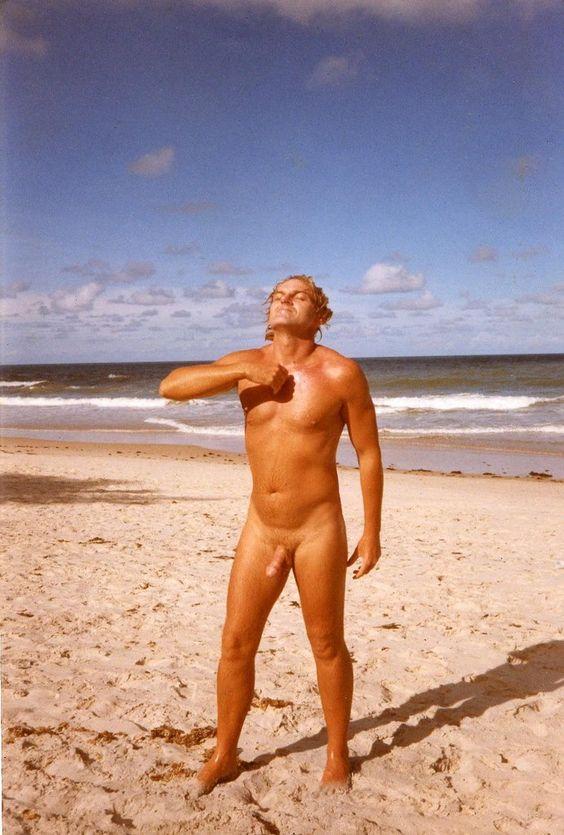 Praia Tambaba Brazil