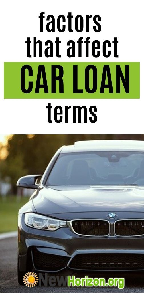 Finding A Reasonable Car Loan Despite Having Bad Credit In 2020 Car Loans Car Finance Bad Credit