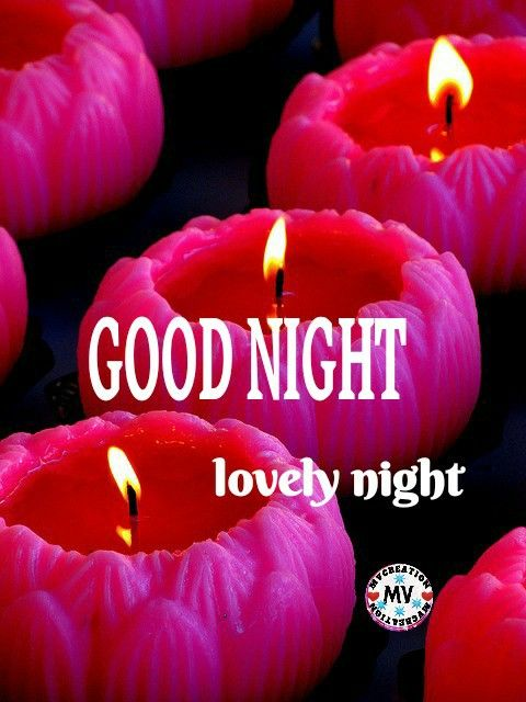 Pin By M Vengamamba On Good Night Good Night Greetings Good Night Quotes 4k Wallpaper For Mobile