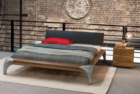 Nice Dream Mivholzbett Ign Design Pictures. Best Dream ...
