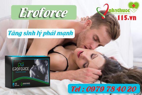 Sản phẩm cần bán: Eroforce chính hãng tăng sinh lý nam 9bb0a435975e6520c205a383709e844f