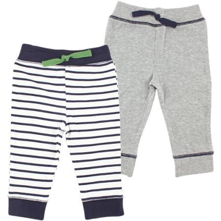 newborn baby boy pants