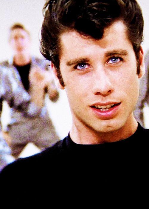Grease I got chiiiiiiiiiiiillls! theyre multIPLYINGG.....AND IM LOOOOOOOOOOOOOOOOOOOSING CONTRoOOOLL! FROM THE POWER, YOURE SUPPLN...............ITS ELECTRIFYING!!!!!!!!