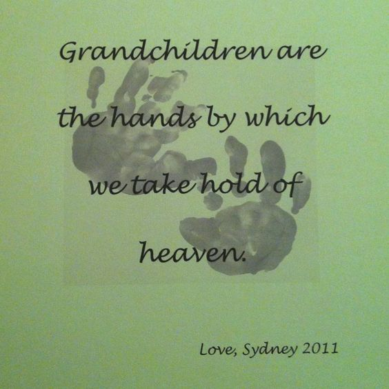 hand prints grey and ideas for mothers day on pinterest