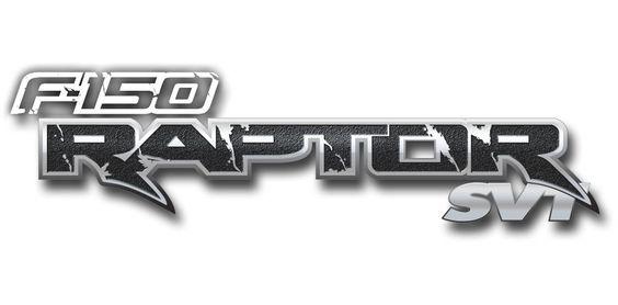 Ford Raptor Desktop Nexus Wallpaper Burton London 2017 03 25