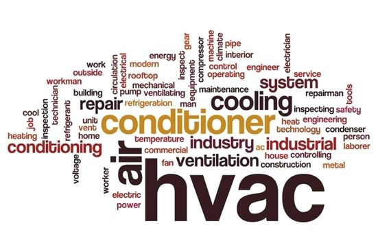 Pin On Hvac Systems