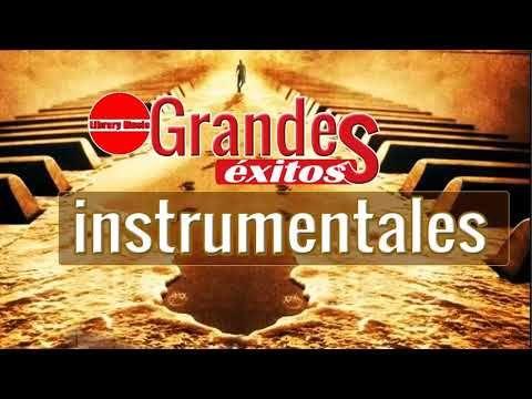 Los Mejores Boleros Instrumentales Del Mundo Grandes éxitos Instrumentales De Todos Los Tiempos Youtube Musica Baladas Instrumentales Musica Variada
