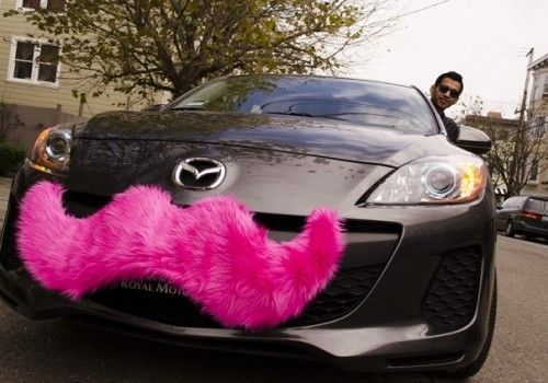 Lyft will soon let riders add additional stops during a trip