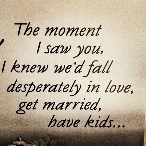 Love Quotes For A Husband Endearing 18 Fascinating Love Quotes For Husband