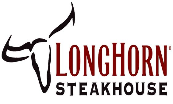 longhorn steakhouse brands companies organizations pinterest rh pinterest ca longhorn steakhouse locations longhorn steakhouse mascot
