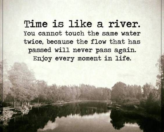 Images With Quotes About Life