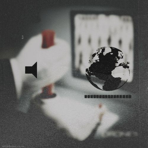 Imagem de musica, gif, and tierra