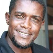 Henri Kalama Akulez (RDC / DRC)