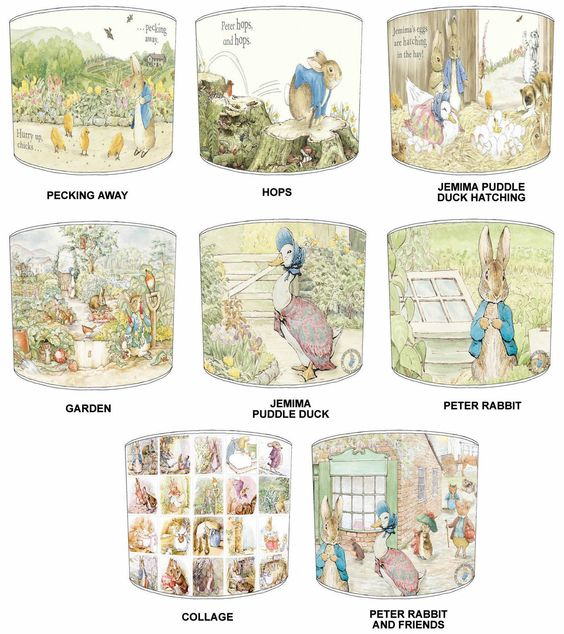 Wallpapers, Rabbit and Beatrix potter on Pinterest