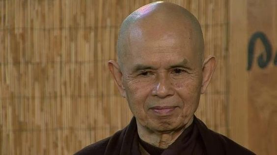 Getting Back into Touch with Life by Plum Village Online Monastery. This is the first talk of Thay offered in the third week of the Summer Opening Retreat in the Lower Hamlet of Plum Village, France, on Saturday, July 21st, 2012.