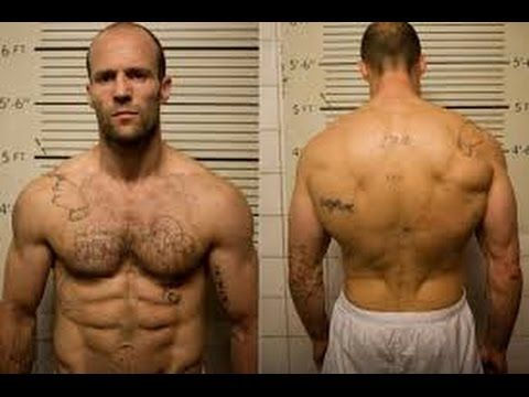 Crime Movies Hollywood High Rating Jason Statham Youtube Jason Statham Body Jason Statham Jason Statham Tattoos