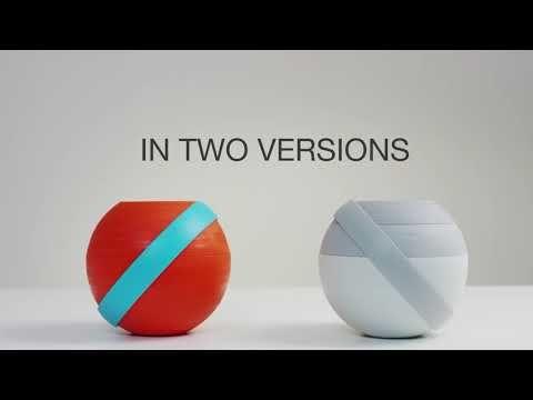 Miregalo Youtube Ball Exercises Youtube Exercise