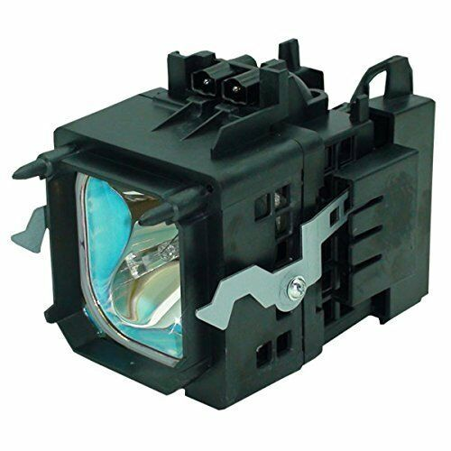 Aurabeam Economy Sony Xl 5100 Television Replacement Lamp With Housing Projector Tv Sony Philips