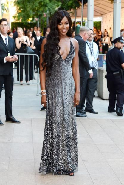 naomi-campbell  Tuesday TEN - CFDA Style!  Check out my favs on www.kishaschiclessons.com