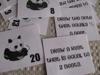 Lots of great printable and game ideas: Ideas Including, Drawing Notes, Batman Note, Job Printables