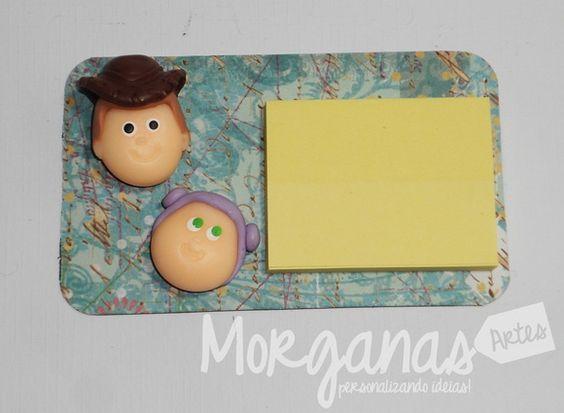 www.morganas.com.br https://www.facebook.com/MorganasArtes