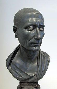 Gaius Iulius Caesar – Wikipedia