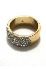 Anillos para Mujer, tienda online anillos, anillos de moda, anillos baratos - BDM -