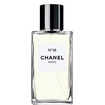 LES EXCLUSIFS DE CHANEL - N°18 - Chanel