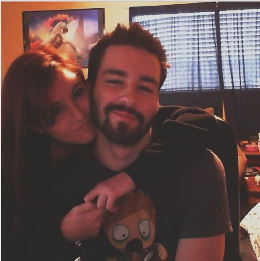 Gassymexican Renee