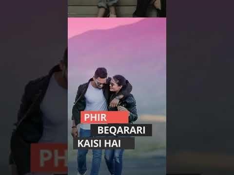 Dekha Hazaro Dafa Apko Whatsapp Status Youtube Status Youtube Movie Posters